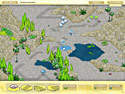 Meum-Trail screenshot