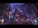 Midnight Calling: Valeria screenshot