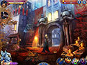 Midnight Castle screenshot