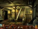 Midnight Mysteries 3: Devil on the Mississippi Collector's Edition screenshot