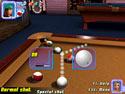 Midnight Pool 3D screenshot