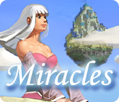 Miracles game
