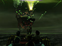 Mishap 2: An Intentional Haunting screenshot