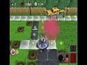 Mole Control screenshot