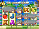 Monkey Money 2 screenshot