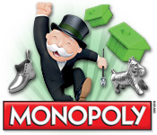 Monopoly ® game