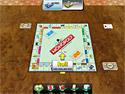 Monopoly ® screenshot