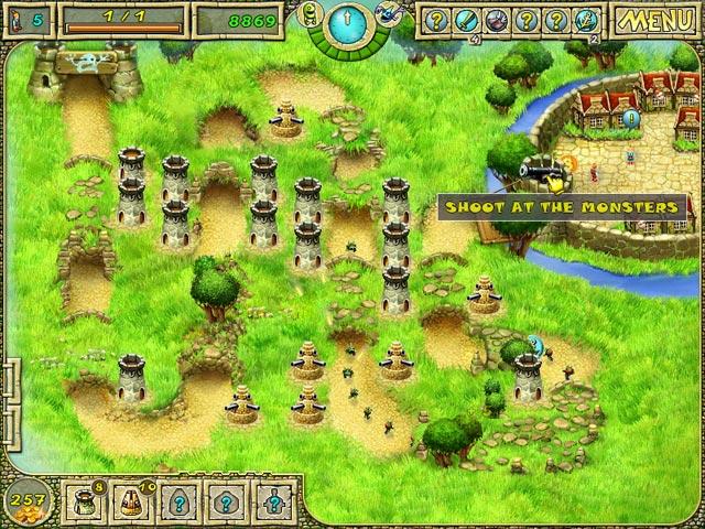 Monster mash apk-download kostenlos gelegenheitsspiele spiel für.
