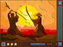 Mosaic: Game of Gods III screenshot