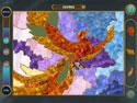 Mosaics Galore 2 screenshot