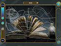 Mosaics Galore Challenging Journey screenshot