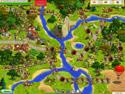 My Kingdom for the Princess II screenshot