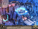 Mysteries of the Past: Shadow of the Daemon screenshot
