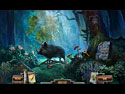 Mysterium: Lake Bliss Collector's Edition screenshot
