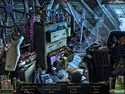 Mystery Case Files ®: 13th Skull  Collector's Edition screenshot