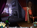 Mystery Case Files®: Dire Grove Collector's Edition screenshot