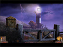 Mystery Case Files: Escape from Ravenhearst screenshot