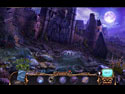 Mystery Case Files: Ravenhearst Unlocked Collector's Edition screenshot