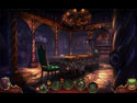 Mystery Case Files: The Black Veil screenshot