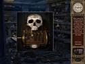 Mystery Chronicles: Murder Among Friends screenshot