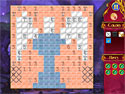 Mystery Mosaics screenshot