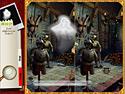 Mystery of Unicorn Castle screenshot