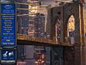 Mystery P.I.: The New York Fortune screenshot