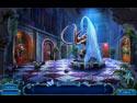Mystery Tales: Dangerous Desires screenshot