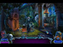 Mystery Tales: Eye of the Fire Collector's Edition screenshot