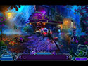 Mystery Tales: The Reel Horror screenshot