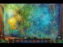 Mystery Tales: The Twilight World screenshot