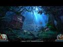 Mystery Trackers: Nightsville Horror screenshot