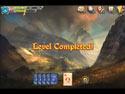 Mystic Journey: Tri Peaks Solitaire screenshot