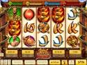 Mystic Palace Slots screenshot