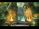 Myths of the World: Behind the Veil screenshot