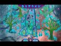 Myths of the World: The Whispering Marsh screenshot