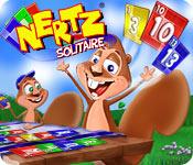 Nertz Solitaire game