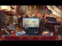 Nevertales: Hidden Doorway screenshot