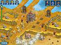 New Yankee in King Arthur's Court 2 screenshot