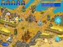 New Yankee in King Arthur's Court 4 screenshot
