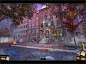 New York Mysteries: High Voltage screenshot