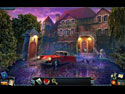 New York Mysteries: The Lantern of Souls Collector's Edition screenshot
