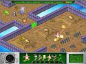 Nicktoons: Hoverzone screenshot