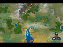Northmark: Hour of the Wolf screenshot