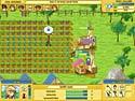 Orchard screenshot