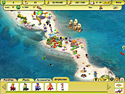 Paradise Beach 2: Around the World screenshot