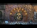 Paranormal Files: Fellow Traveler screenshot