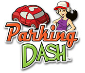 Parking Dash game