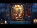 Path of Sin: Greed Collector's Edition screenshot