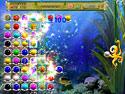 Pearl Diversion screenshot